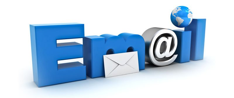 5 Simple, Successful Alternatives to eMails …. A Story About NOT Using eMail!