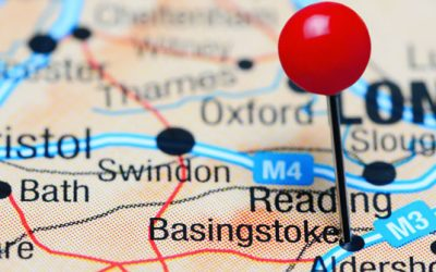 Optimising Your Business For Local Search