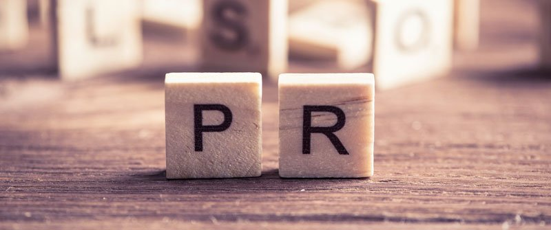 7 PR Pitfalls and How You Can Avoid Them