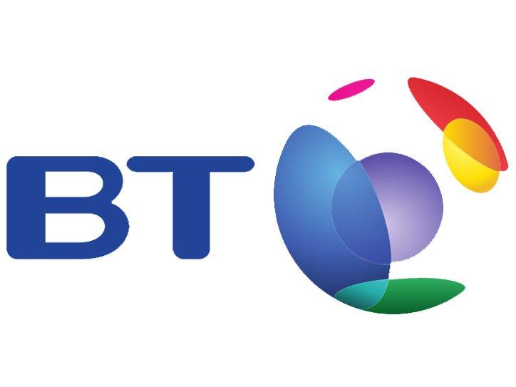BT logo 2