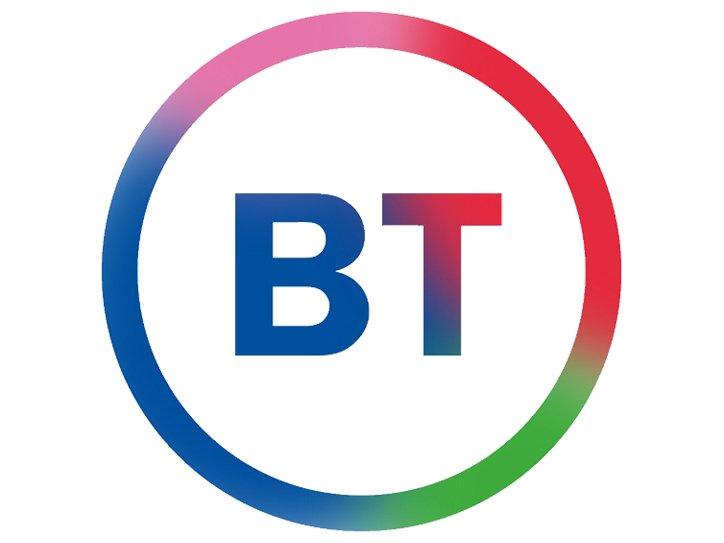 BT logo 3