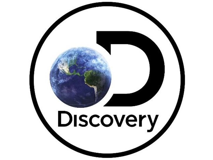 discovery 1