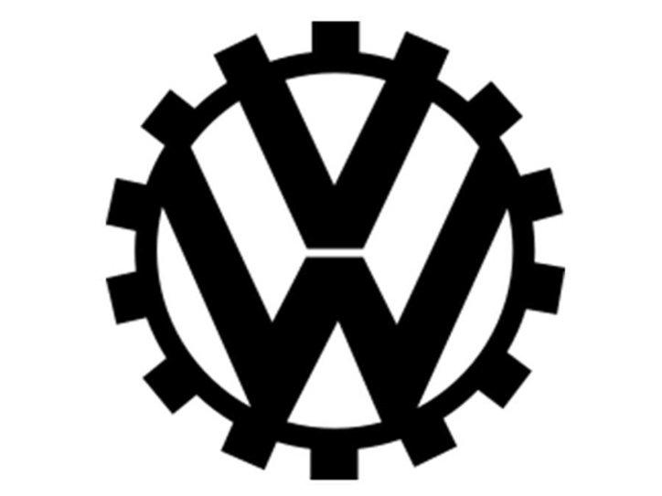 vw 1939