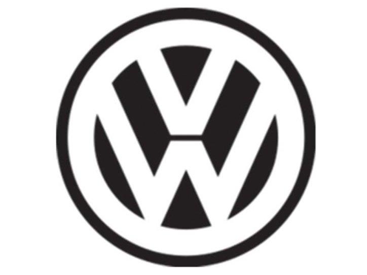 vw 1945 - 1960