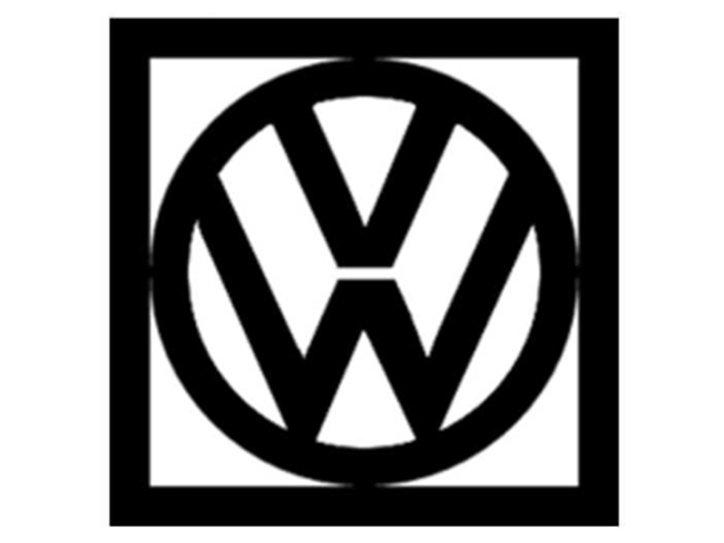 vw 1960-1967