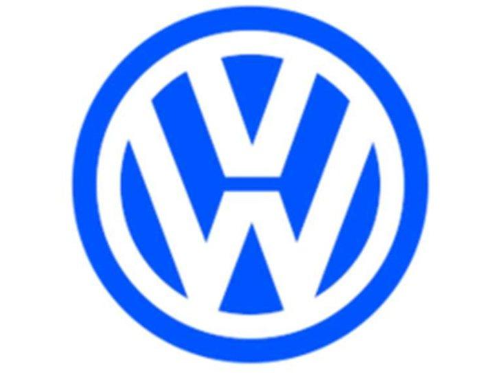 vw 1978-1989
