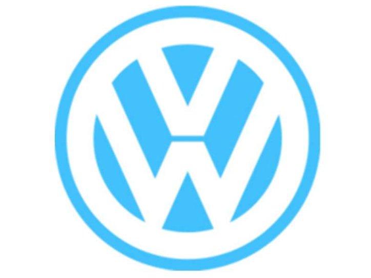 vw 1989-2000