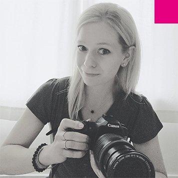 Alison Craven