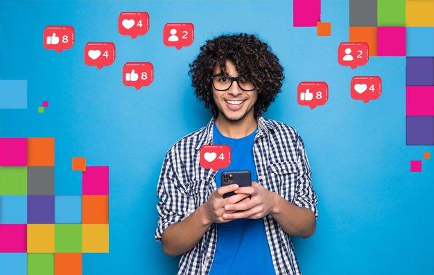 7 Common Instagram Marketing Mistakes to Avoid
