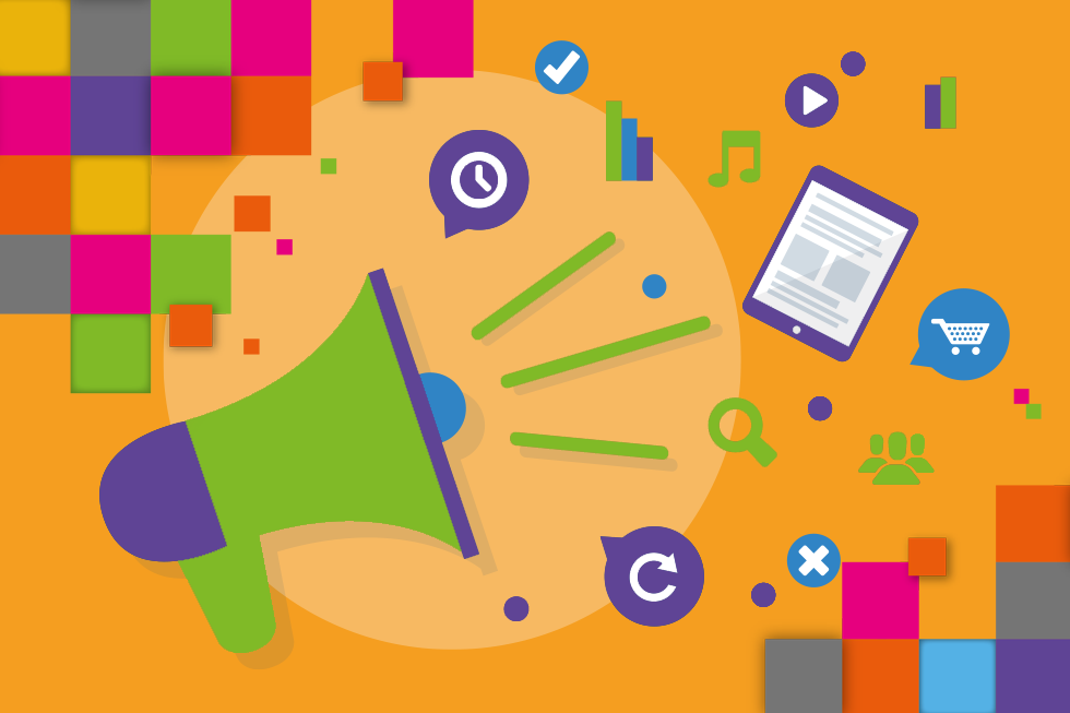 Are you maximising your digital marketing?